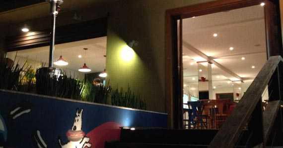 Garoa Hamburgueria/bares/fotos/garoahamburgueria1.jpg BaresSP