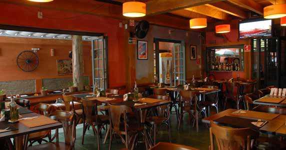 Garrubbo Restaurante/bares/fotos/garrubbo_salao2.jpg BaresSP