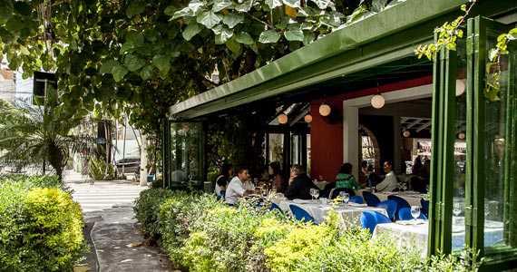Giardino/bares/fotos/giardino1.jpg BaresSP