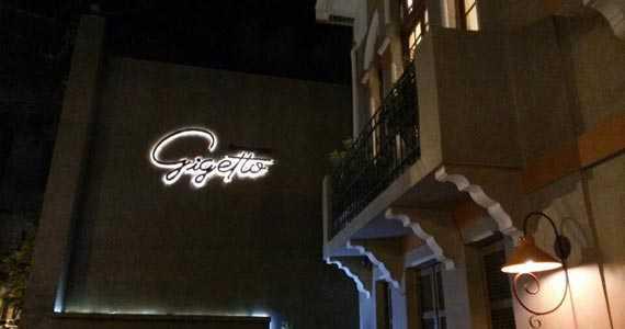 Gigetto Restaurante/bares/fotos/gigetto_3.jpg BaresSP