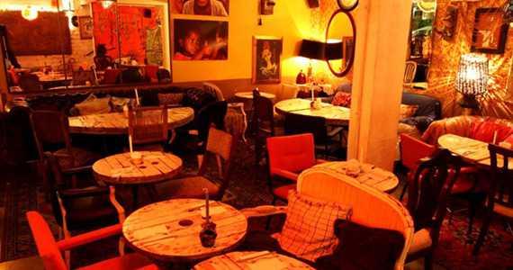 Gil Café/bares/fotos/gil_interna.jpg BaresSP