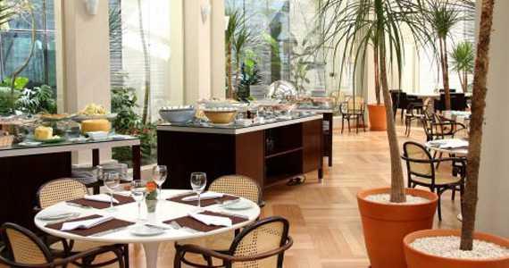 Giotto Restaurante/bares/fotos/giotto1.jpg BaresSP