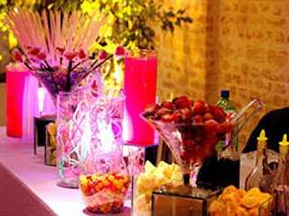 Gislaine Oliveira Gastronomia/bares/fotos/gislane_gastronomia1.jpg BaresSP