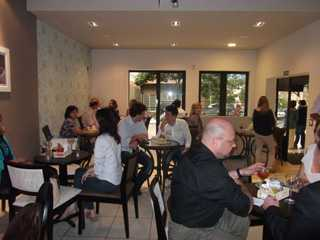 Gôla Gelato e Caffè/bares/fotos/gola_31012011115137.jpg BaresSP