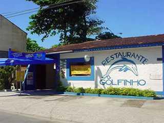Restaurante Golfinho/bares/fotos/golfinho_02.jpg BaresSP