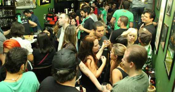 Goodfellas Bar BaresSP 570x300 imagem