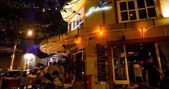 Gràcia Bar/bares/fotos/graciabar_fachada.jpg BaresSP