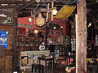 Graminha Vila Madalena/bares/fotos/graminha.jpg BaresSP