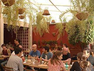 Grano - Bandeira Paulista/bares/fotos/grano.jpg BaresSP