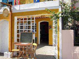 Grão de Soja/bares/fotos/graodesoja_f.jpg BaresSP