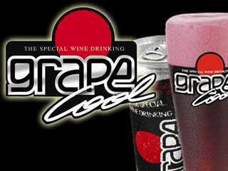 GrapeCool/bares/fotos/grapecool_1.jpg BaresSP