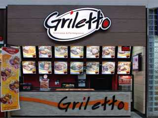 Griletto- Top Center Paulista /bares/fotos/grileto_25032010130802.jpg BaresSP