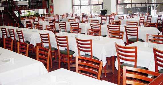 Grill Hall Paulista BaresSP 570x300 imagem