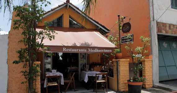 Gusta Café Bar Y Gastronomia/bares/fotos/gusta1.jpg BaresSP
