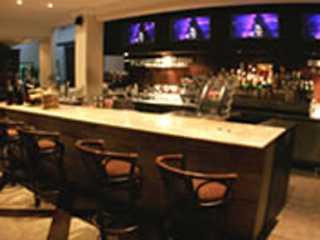 Restaurante Haddock Jardins/bares/fotos/haddock_jardins2.jpg BaresSP