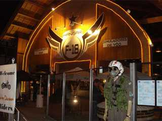 Hangar F-18/bares/fotos/hangar.jpg BaresSP
