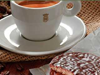 Havanna Café - Shopping Villa Lobos/bares/fotos/havanna_cafe.jpg BaresSP
