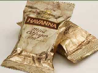 Havanna Café - Shopping Anália Franco/bares/fotos/havanna_cafe_analia_franco.jpg BaresSP