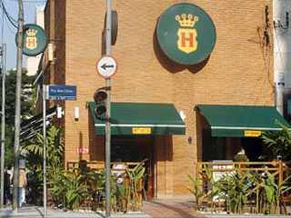 Havanna Café - Jardins/bares/fotos/havanna_jardins.jpg BaresSP