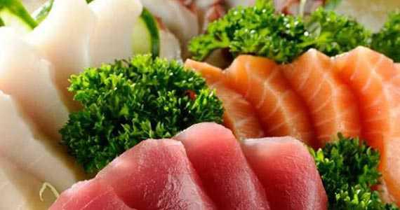 Restaurantes Hiro/bares/fotos/hiro15.jpg BaresSP