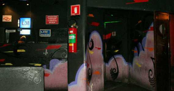 Hole Club/bares/fotos/holeclub4_tratada.jpg BaresSP