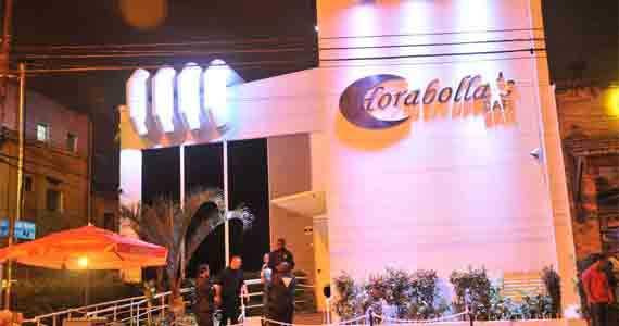 Horabolla s Bar/bares/fotos/horabollas_fachada_02102013095409.jpg BaresSP
