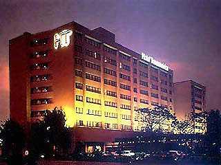 Hotel Transamérica - São Paulo/bares/fotos/hotel_transamerica_2.jpg BaresSP