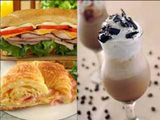 Hotspot Café - Moema/bares/fotos/hotspot_cafe_foto.jpg BaresSP