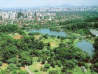 Parque do Ibirapuera/bares/fotos/ibirapuera_01.jpg BaresSP