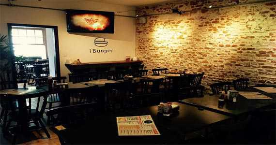 iBurger/bares/fotos/iburger02.jpg BaresSP