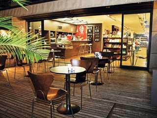 IL Barista - Casa do Saber/bares/fotos/il_barista_casadosaber.jpg BaresSP
