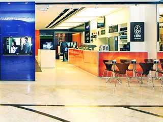 Il Barista Morumbi Shopping/bares/fotos/il_barista_morumbi.jpg BaresSP
