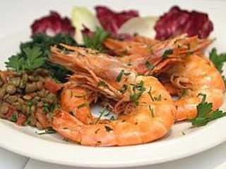 Restaurante Ilha Sul/bares/fotos/ilhasul.jpg BaresSP