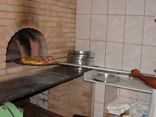 Ilhote Cantina e Pizzaria /bares/fotos/ilhote_02.jpg BaresSP