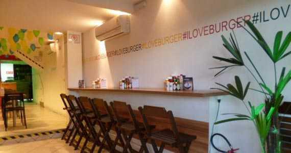 I Love Burger/bares/fotos/iloveburguer00.jpg BaresSP