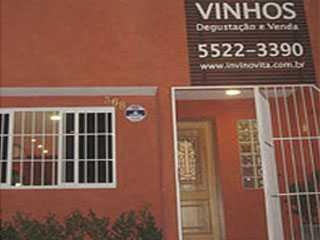 In Vino Vita/bares/fotos/in_vino_vita.jpg BaresSP