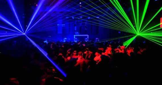 Club Infinity/bares/fotos/infinity2_23082012095931.jpg BaresSP