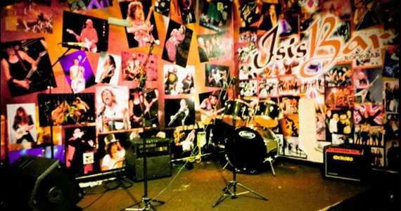 Ísis Rock Bar/bares/fotos/isis44.jpg BaresSP