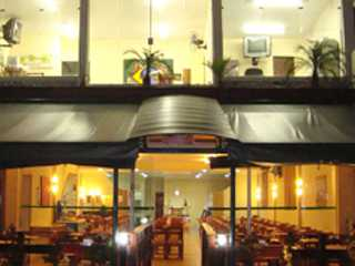 Restaurante Itapeti/bares/fotos/ita2_10102011111335.jpg BaresSP