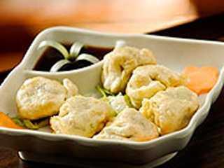 Hino Sushi - Perdizes/bares/fotos/ja1.jpg BaresSP