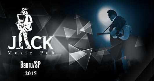 Jack Music Pub/bares/fotos/jack-bauru.jpg BaresSP