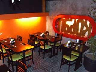 Koban Restaurante & Robataria /bares/fotos/japa10.jpg BaresSP