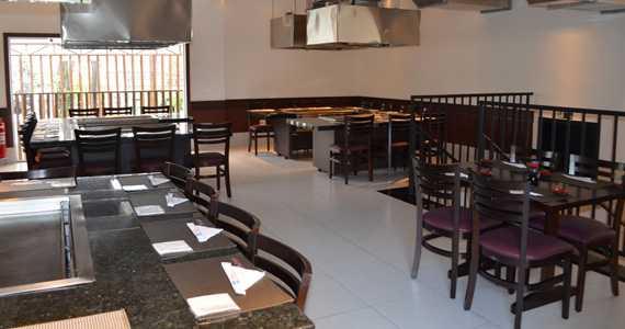 Shinju Sushi & Teppan House /bares/fotos/japones2.jpg BaresSP