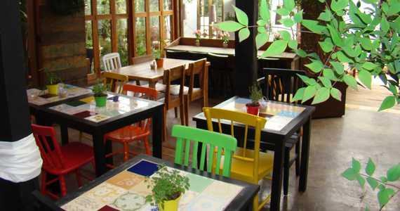 Restaurante Jardim Aldeia/bares/fotos/jardim3_11032014153300.jpg BaresSP