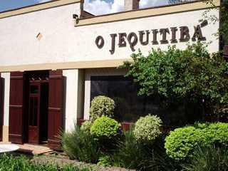 O Jequitibá/bares/fotos/jequitiba_1.jpg BaresSP