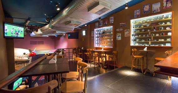 Jet Lag Pub BaresSP 570x300 imagem