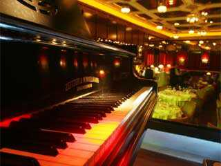 Jockey Piano Bar BaresSP 570x300 imagem