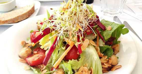 Jorge Restaurante - Itaim/bares/fotos/jorgerestaurante.jpg BaresSP