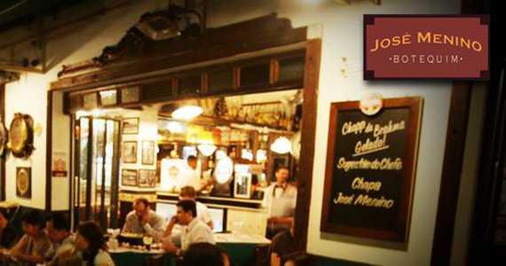 José Menino/bares/fotos/joselogo.png BaresSP