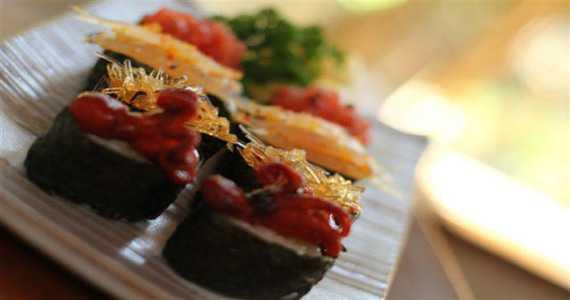 Junmai Restaurante/bares/fotos/junmai9.jpg BaresSP